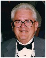 John T Howe
